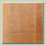 Hickory Pecan Sorrel